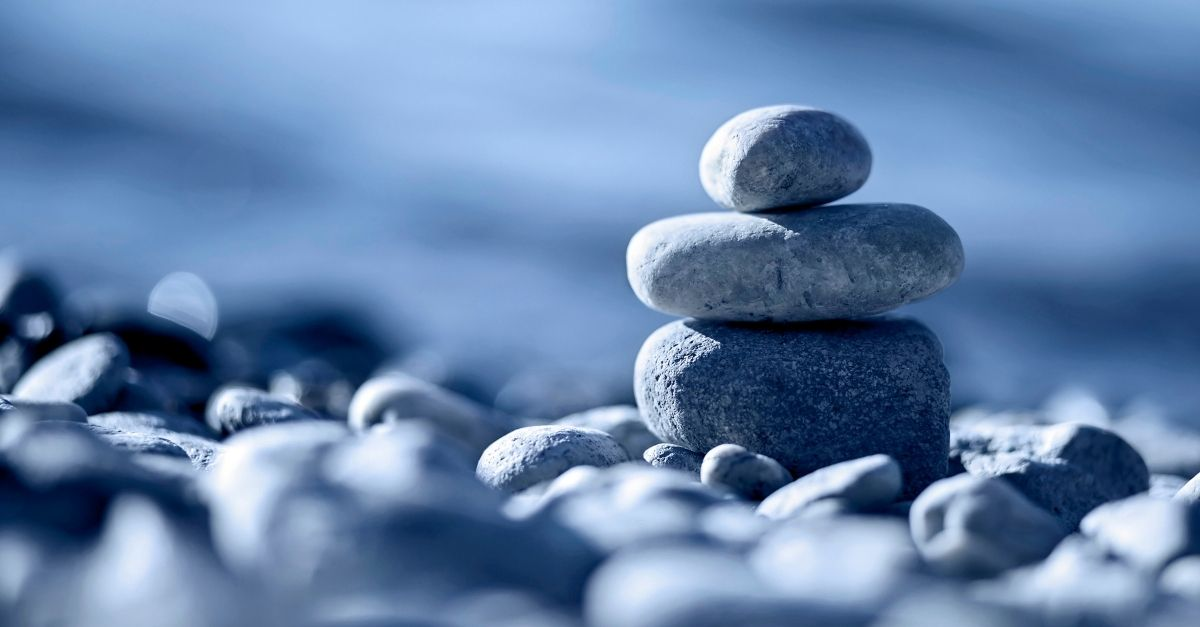 Comment créer un espace de méditation Feng Shui