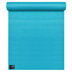 yogimat-basic-turquoise